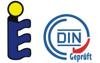 Keymark_logo_Din_Gepruft