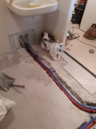 Particulier_toilet_K&M-Installaties