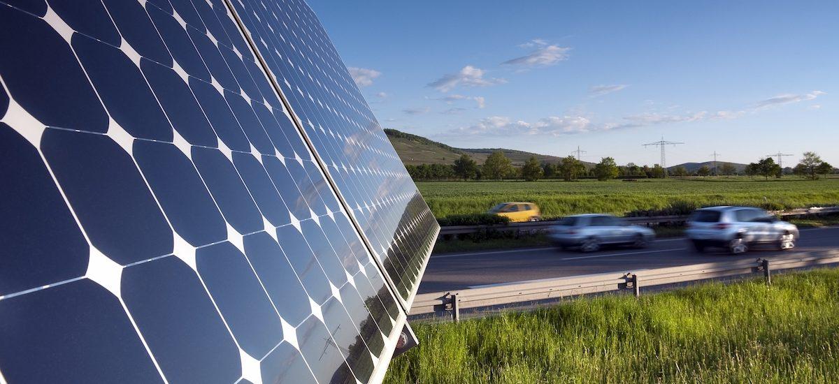 Zonnepanelen_duurzaamheid_K&M-Installaties